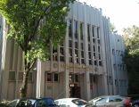 Collegium Minus Uniwersytetu Mikołaja Kopernika w Toruniu