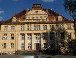 Bydgoszcz Gmach POW