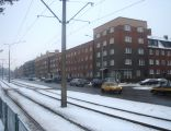 Ulica Kartuska