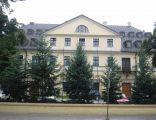 Ulica ks. bpa Wincentego Tymienieckiego