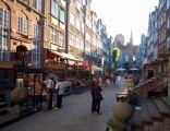 2010-07-08-gdansk-by-RalfR-067