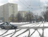 Ulica Pomorska w Gdańsku