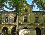 Częstochowa - barbary 17 (1)