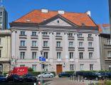 Pałac Na Potkańskiem