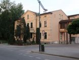 Urząd Skarbowy w Pszczynie - budynek przy 3 Maja