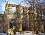 Wesolowka-ruiny-dworu-090117-144016