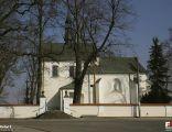 Wieniawa, Kościół św. Katarzyny - fotopolska.eu (215582)