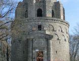Bismarckturm-Stettin-2013