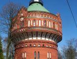 Bdg park Dąbrowskiego wieża ciśńień 04-2013b