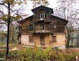 Nałęczów, Górskiego 7 - fotopolska.eu (256168)