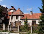 Elbląg Kopernika 26-033