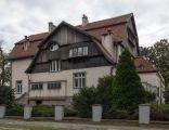 PL-DS, Wrocław, ul. Jastrzębia 18-20; Willa; 415-Wm; 02