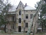 Poland. Konstancin-Jeziorna 064