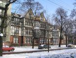 Dom Konrada Schwartza