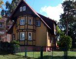 Gdanska102-55