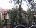 Fundusz Górnośląski