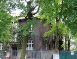 616653 A1004 Krakow Bronislawy 26 dom 2