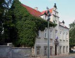 Wałbrzych dom Bretanii ul. Zamkowa 3 27.07.2011 pl