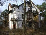 Poland. Konstancin-Jeziorna 121