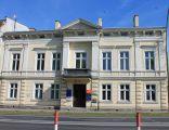Koszalin, ul. Zwycięstwa 126