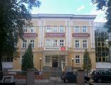 Wyższa Szkoła Zarządzania i Administracji