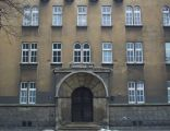Wyższe Seminarium Duchowne Diecezji Sosnowieckiej