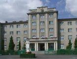 WSD w Ołtarzewie