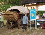 MDDK 2012 - Zagroda Maziarska - Łosie - 26-27 maja 2012 (7300725194)