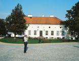 Opinogóra Górna, Muzeum Romantyzmu (1)