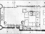 Ortelsburg 1766