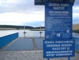 Zbiornik Radzyny