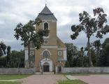 Kościół św. Wincentego á Paulo