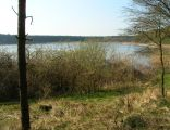 Jezioro Zioło