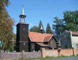 Zoledowo church