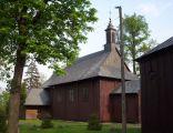 Zukow church01