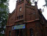 Urawin kościół
