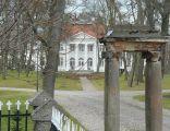 Pałac Szołdrskiego