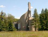 Kościół pw. św. Wincentego á Paulo w Kunowicach