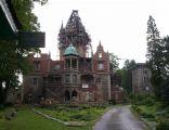 Pałac Boberstein