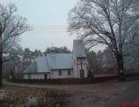 Kościół w Nowej Kuźni