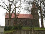 Kościół pw. św. Andrzeja Boboli w Gościnie