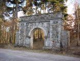 """Sulistrowiczki - brama do parku krajobrazowego """"Wenecja"""""""