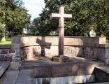 Studzienka św. Ottona w Pyrzycach