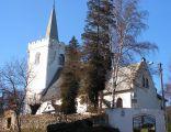 Kościół Narodzenia NMP w Kiełczynie