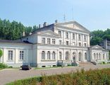 Pałac Mielżyńskich