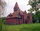 Pałac Rudolfa Griebla