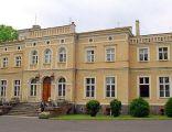 Muzeum Środowiska Przyrodniczego i Łowiectwa