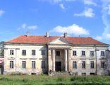 Pałac Kruszyńskich