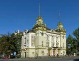 Teatr im C.K.Norwida w Jeleniej Górze