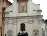 Kościół św. Jana Chrzciciela i św. Jana Ewangelisty